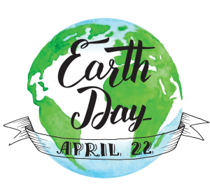 Earth Day 2017 - Calling All Recyclable Cardboard!