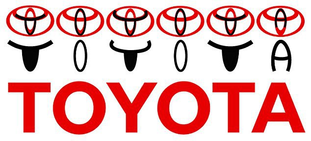 Top 10 Things Toyota Owners Should Know