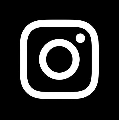 ArborMotion on Instagram